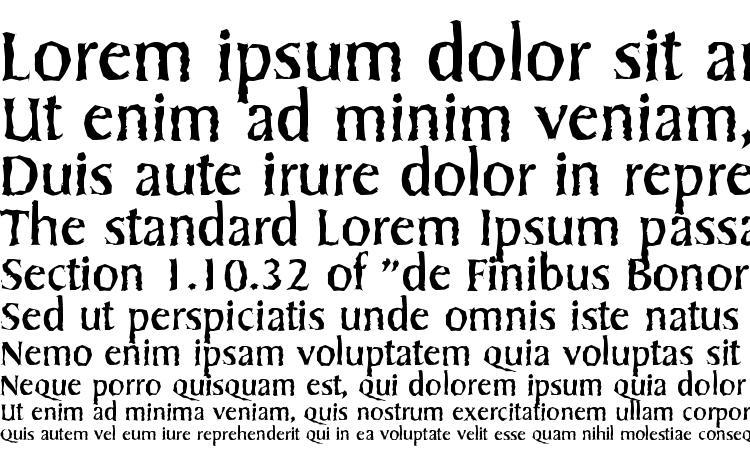 specimens SydneyRandom Regular font, sample SydneyRandom Regular font, an example of writing SydneyRandom Regular font, review SydneyRandom Regular font, preview SydneyRandom Regular font, SydneyRandom Regular font