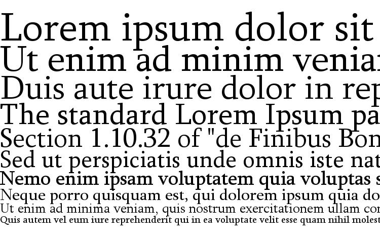 образцы шрифта Sylfaen, образец шрифта Sylfaen, пример написания шрифта Sylfaen, просмотр шрифта Sylfaen, предосмотр шрифта Sylfaen, шрифт Sylfaen