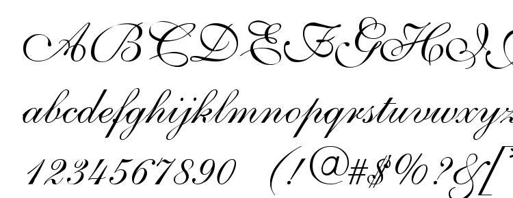 глифы шрифта SYLLING Regular, символы шрифта SYLLING Regular, символьная карта шрифта SYLLING Regular, предварительный просмотр шрифта SYLLING Regular, алфавит шрифта SYLLING Regular, шрифт SYLLING Regular