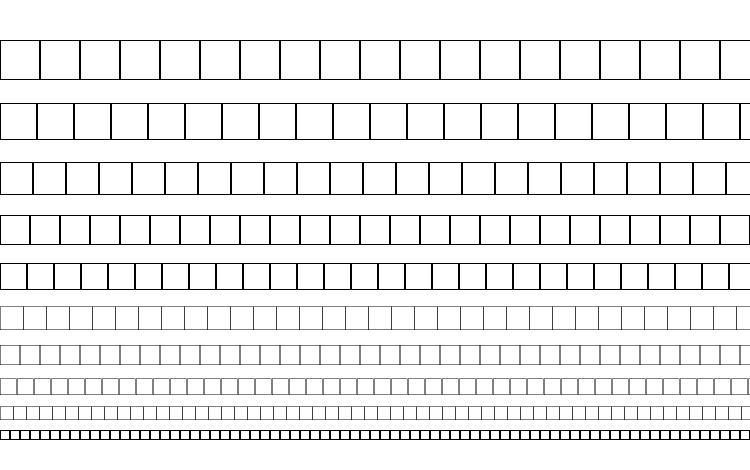 образцы шрифта Sylph, образец шрифта Sylph, пример написания шрифта Sylph, просмотр шрифта Sylph, предосмотр шрифта Sylph, шрифт Sylph