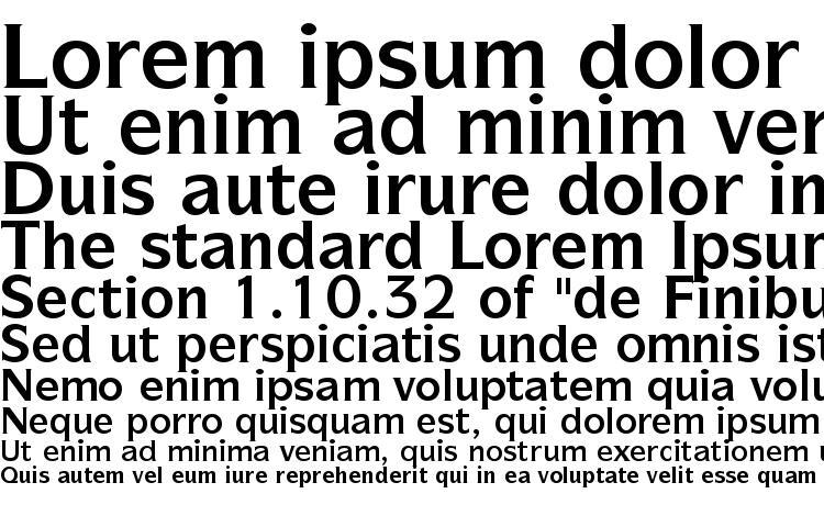 specimens Symbol ITC Bold BT font, sample Symbol ITC Bold BT font, an example of writing Symbol ITC Bold BT font, review Symbol ITC Bold BT font, preview Symbol ITC Bold BT font, Symbol ITC Bold BT font
