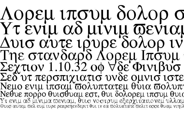 specimens Symbol Medium font, sample Symbol Medium font, an example of writing Symbol Medium font, review Symbol Medium font, preview Symbol Medium font, Symbol Medium font
