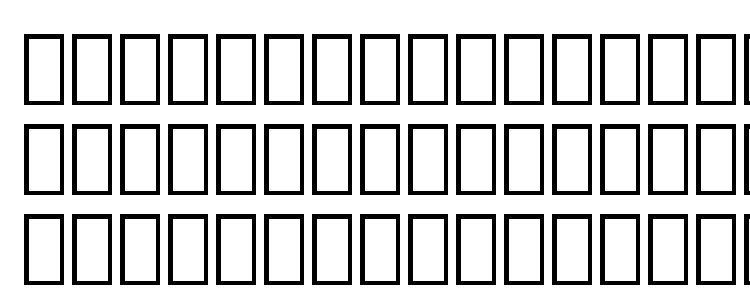 glyphs Symbol Set SWA font, сharacters Symbol Set SWA font, symbols Symbol Set SWA font, character map Symbol Set SWA font, preview Symbol Set SWA font, abc Symbol Set SWA font, Symbol Set SWA font