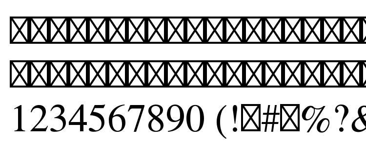 глифы шрифта SymbolStd, символы шрифта SymbolStd, символьная карта шрифта SymbolStd, предварительный просмотр шрифта SymbolStd, алфавит шрифта SymbolStd, шрифт SymbolStd