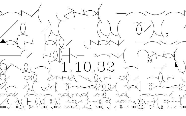 образцы шрифта Symeteo, образец шрифта Symeteo, пример написания шрифта Symeteo, просмотр шрифта Symeteo, предосмотр шрифта Symeteo, шрифт Symeteo