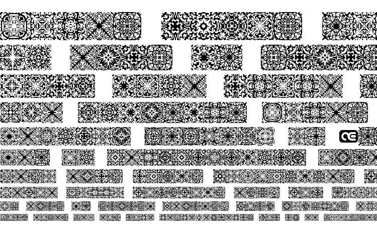 образцы шрифта Symmetry brk, образец шрифта Symmetry brk, пример написания шрифта Symmetry brk, просмотр шрифта Symmetry brk, предосмотр шрифта Symmetry brk, шрифт Symmetry brk