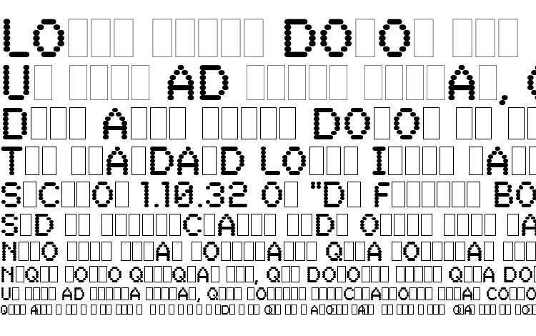 образцы шрифта Synchro LET Plain.1.0, образец шрифта Synchro LET Plain.1.0, пример написания шрифта Synchro LET Plain.1.0, просмотр шрифта Synchro LET Plain.1.0, предосмотр шрифта Synchro LET Plain.1.0, шрифт Synchro LET Plain.1.0