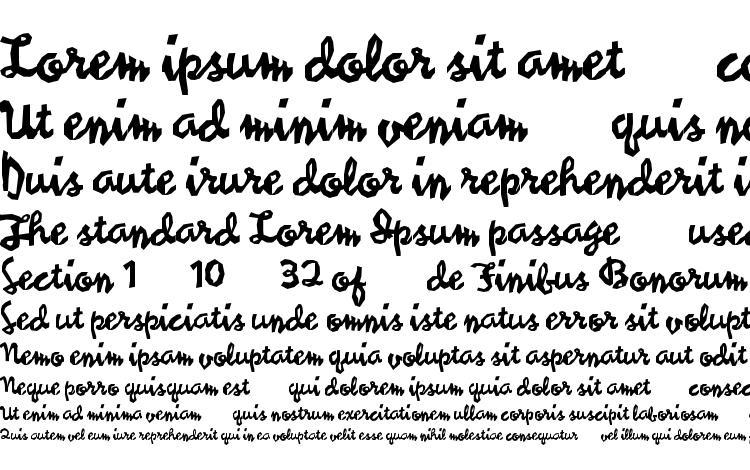 образцы шрифта Syncopated script trial, образец шрифта Syncopated script trial, пример написания шрифта Syncopated script trial, просмотр шрифта Syncopated script trial, предосмотр шрифта Syncopated script trial, шрифт Syncopated script trial