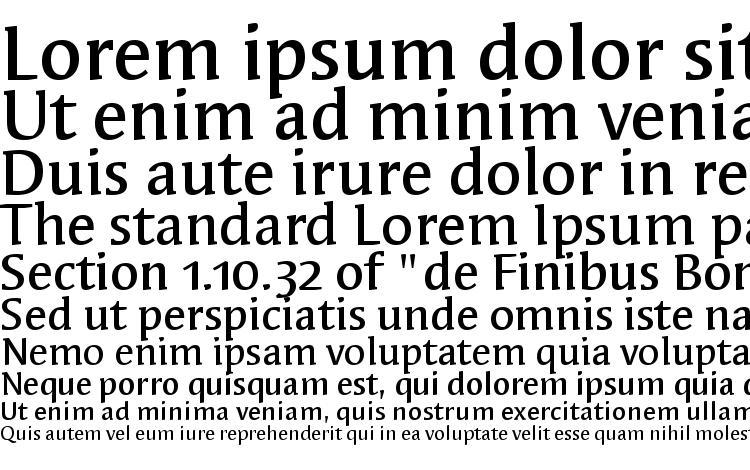 specimens Syndor Md OS ITC TT Medium font, sample Syndor Md OS ITC TT Medium font, an example of writing Syndor Md OS ITC TT Medium font, review Syndor Md OS ITC TT Medium font, preview Syndor Md OS ITC TT Medium font, Syndor Md OS ITC TT Medium font