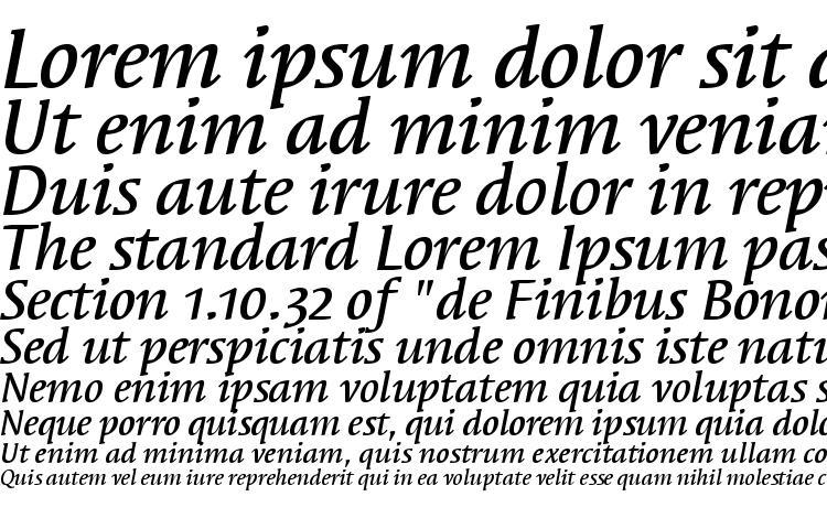 образцы шрифта Syndor Md OS ITC TT MediumIta, образец шрифта Syndor Md OS ITC TT MediumIta, пример написания шрифта Syndor Md OS ITC TT MediumIta, просмотр шрифта Syndor Md OS ITC TT MediumIta, предосмотр шрифта Syndor Md OS ITC TT MediumIta, шрифт Syndor Md OS ITC TT MediumIta