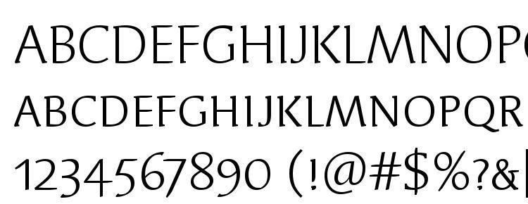 глифы шрифта Syndor SC ITC TT Book, символы шрифта Syndor SC ITC TT Book, символьная карта шрифта Syndor SC ITC TT Book, предварительный просмотр шрифта Syndor SC ITC TT Book, алфавит шрифта Syndor SC ITC TT Book, шрифт Syndor SC ITC TT Book