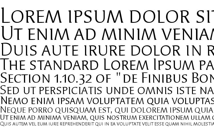 образцы шрифта Syndor SC ITC TT Book, образец шрифта Syndor SC ITC TT Book, пример написания шрифта Syndor SC ITC TT Book, просмотр шрифта Syndor SC ITC TT Book, предосмотр шрифта Syndor SC ITC TT Book, шрифт Syndor SC ITC TT Book
