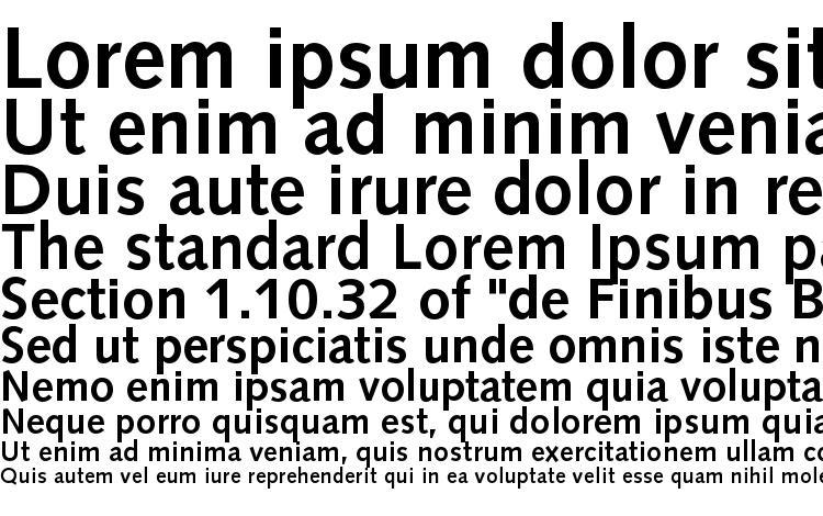 образцы шрифта SyntaxLTStd Bold, образец шрифта SyntaxLTStd Bold, пример написания шрифта SyntaxLTStd Bold, просмотр шрифта SyntaxLTStd Bold, предосмотр шрифта SyntaxLTStd Bold, шрифт SyntaxLTStd Bold