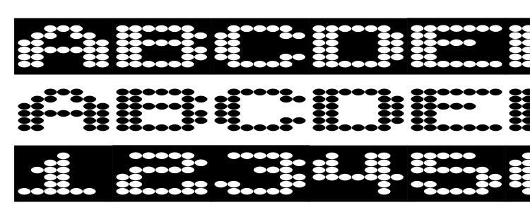 глифы шрифта Synts, символы шрифта Synts, символьная карта шрифта Synts, предварительный просмотр шрифта Synts, алфавит шрифта Synts, шрифт Synts