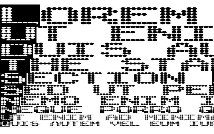 образцы шрифта Synts, образец шрифта Synts, пример написания шрифта Synts, просмотр шрифта Synts, предосмотр шрифта Synts, шрифт Synts