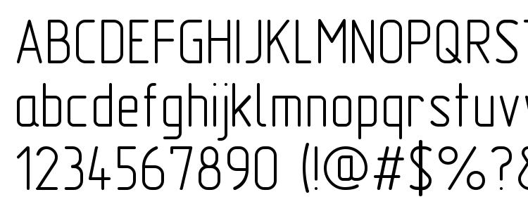глифы шрифта T FLEX Type A, символы шрифта T FLEX Type A, символьная карта шрифта T FLEX Type A, предварительный просмотр шрифта T FLEX Type A, алфавит шрифта T FLEX Type A, шрифт T FLEX Type A