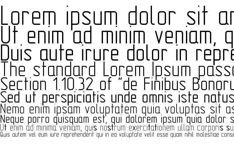 образцы шрифта T FLEX Type A, образец шрифта T FLEX Type A, пример написания шрифта T FLEX Type A, просмотр шрифта T FLEX Type A, предосмотр шрифта T FLEX Type A, шрифт T FLEX Type A