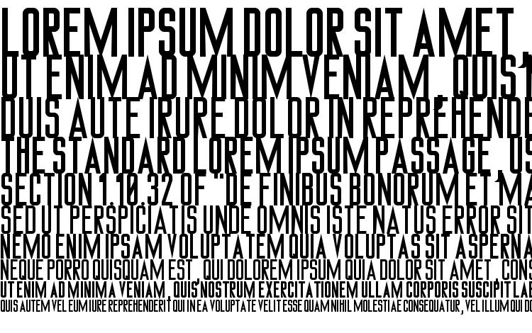 образцы шрифта T Regular, образец шрифта T Regular, пример написания шрифта T Regular, просмотр шрифта T Regular, предосмотр шрифта T Regular, шрифт T Regular