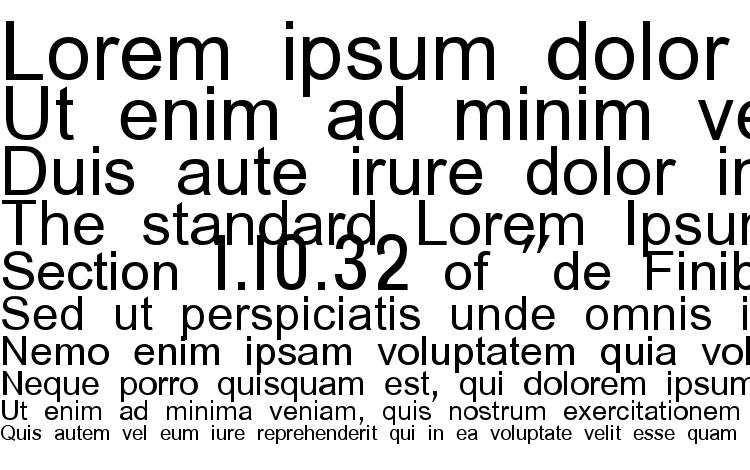 specimens T132Semibold font, sample T132Semibold font, an example of writing T132Semibold font, review T132Semibold font, preview T132Semibold font, T132Semibold font