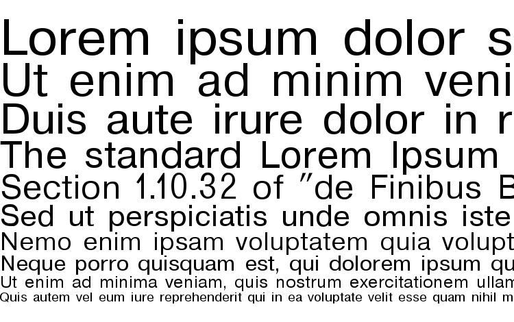 образцы шрифта T2 131, образец шрифта T2 131, пример написания шрифта T2 131, просмотр шрифта T2 131, предосмотр шрифта T2 131, шрифт T2 131