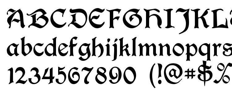 glyphs T4c beaulieux font, сharacters T4c beaulieux font, symbols T4c beaulieux font, character map T4c beaulieux font, preview T4c beaulieux font, abc T4c beaulieux font, T4c beaulieux font