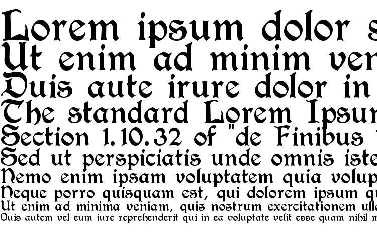 specimens T4c beaulieux font, sample T4c beaulieux font, an example of writing T4c beaulieux font, review T4c beaulieux font, preview T4c beaulieux font, T4c beaulieux font
