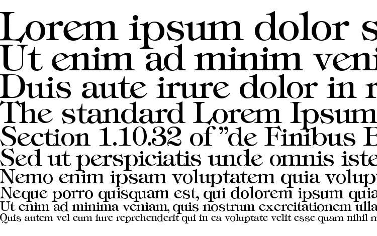 образцы шрифта T731 Roman Regular, образец шрифта T731 Roman Regular, пример написания шрифта T731 Roman Regular, просмотр шрифта T731 Roman Regular, предосмотр шрифта T731 Roman Regular, шрифт T731 Roman Regular