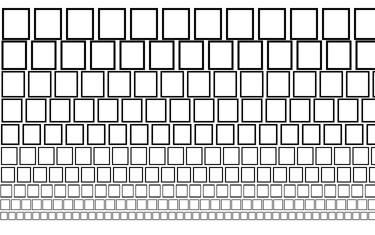 образцы шрифта Tab, образец шрифта Tab, пример написания шрифта Tab, просмотр шрифта Tab, предосмотр шрифта Tab, шрифт Tab
