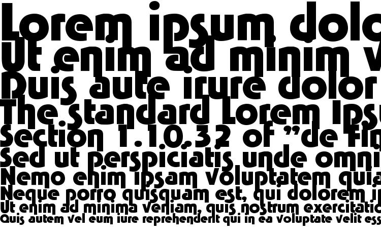 specimens Tabasco Bold font, sample Tabasco Bold font, an example of writing Tabasco Bold font, review Tabasco Bold font, preview Tabasco Bold font, Tabasco Bold font