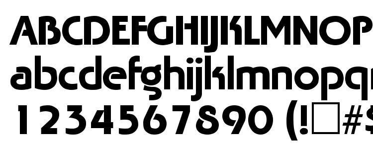 glyphs Tabasco Regular font, сharacters Tabasco Regular font, symbols Tabasco Regular font, character map Tabasco Regular font, preview Tabasco Regular font, abc Tabasco Regular font, Tabasco Regular font