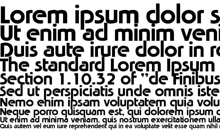 specimens Tabasco Regular font, sample Tabasco Regular font, an example of writing Tabasco Regular font, review Tabasco Regular font, preview Tabasco Regular font, Tabasco Regular font