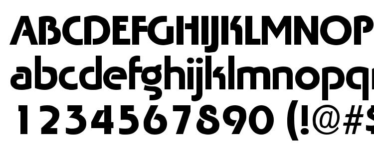 glyphs Tabasco font, сharacters Tabasco font, symbols Tabasco font, character map Tabasco font, preview Tabasco font, abc Tabasco font, Tabasco font