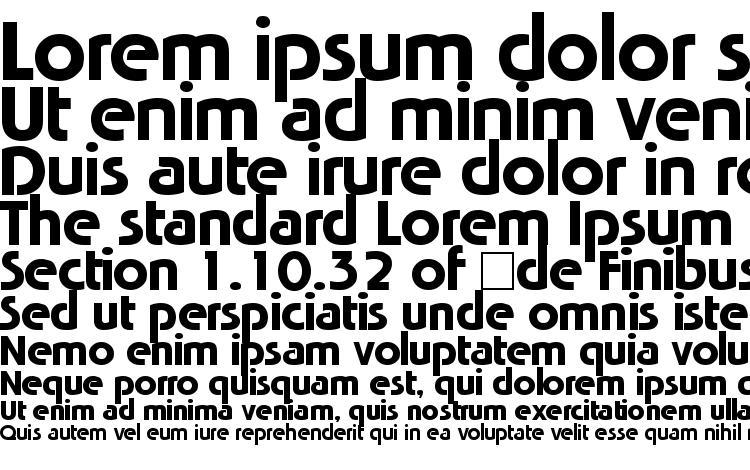 specimens Tabasco font, sample Tabasco font, an example of writing Tabasco font, review Tabasco font, preview Tabasco font, Tabasco font
