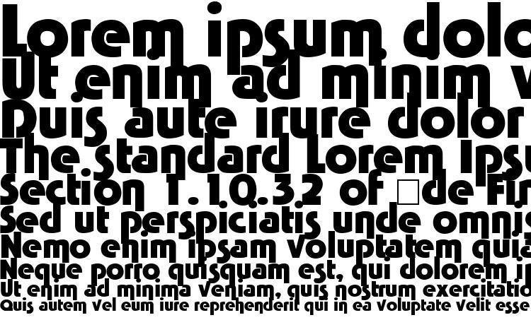 образцы шрифта Tabascobold, образец шрифта Tabascobold, пример написания шрифта Tabascobold, просмотр шрифта Tabascobold, предосмотр шрифта Tabascobold, шрифт Tabascobold