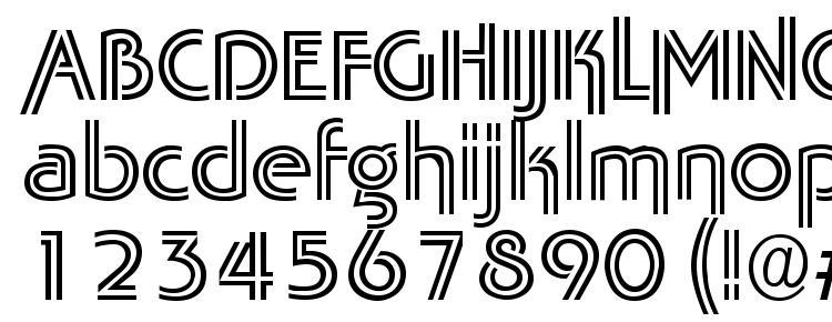 glyphs TabascoTwin Regular font, сharacters TabascoTwin Regular font, symbols TabascoTwin Regular font, character map TabascoTwin Regular font, preview TabascoTwin Regular font, abc TabascoTwin Regular font, TabascoTwin Regular font