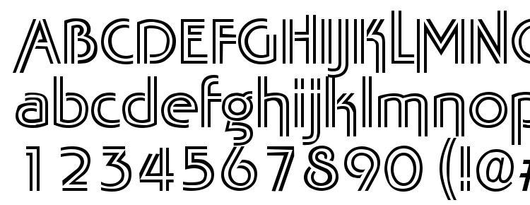 глифы шрифта Tabascotwin, символы шрифта Tabascotwin, символьная карта шрифта Tabascotwin, предварительный просмотр шрифта Tabascotwin, алфавит шрифта Tabascotwin, шрифт Tabascotwin
