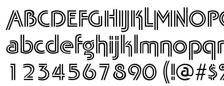 glyphs TabathaFresco Regular font, сharacters TabathaFresco Regular font, symbols TabathaFresco Regular font, character map TabathaFresco Regular font, preview TabathaFresco Regular font, abc TabathaFresco Regular font, TabathaFresco Regular font
