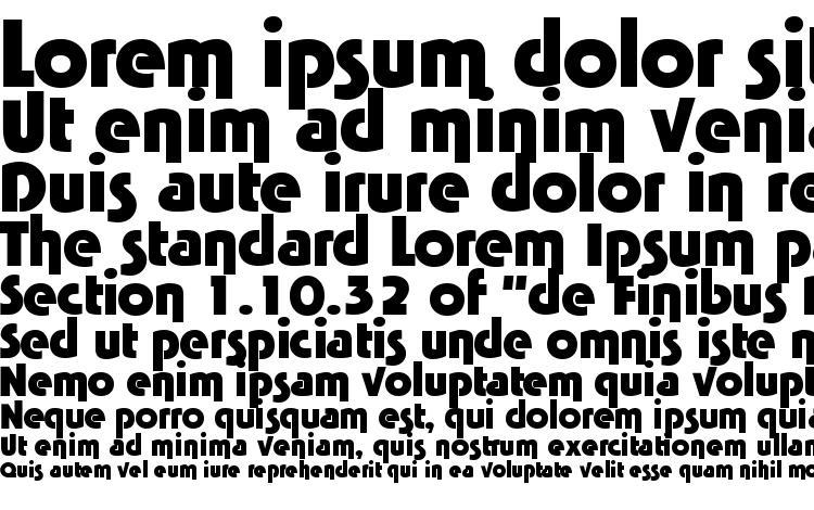 образцы шрифта TabathaHeavy Regular, образец шрифта TabathaHeavy Regular, пример написания шрифта TabathaHeavy Regular, просмотр шрифта TabathaHeavy Regular, предосмотр шрифта TabathaHeavy Regular, шрифт TabathaHeavy Regular