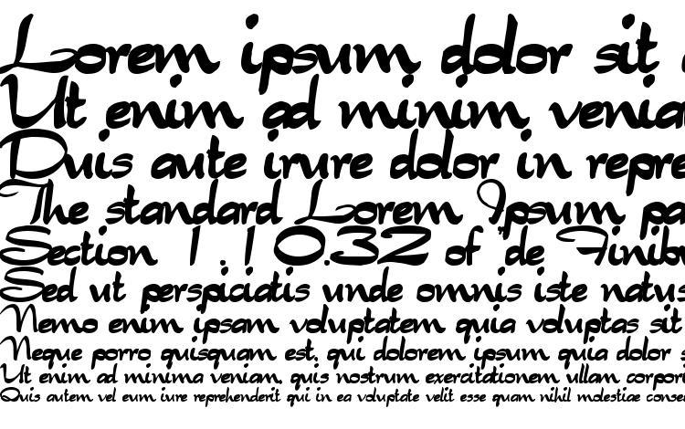 образцы шрифта Tabithatype32 bold, образец шрифта Tabithatype32 bold, пример написания шрифта Tabithatype32 bold, просмотр шрифта Tabithatype32 bold, предосмотр шрифта Tabithatype32 bold, шрифт Tabithatype32 bold