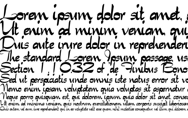 образцы шрифта Tabithatype32 regular, образец шрифта Tabithatype32 regular, пример написания шрифта Tabithatype32 regular, просмотр шрифта Tabithatype32 regular, предосмотр шрифта Tabithatype32 regular, шрифт Tabithatype32 regular