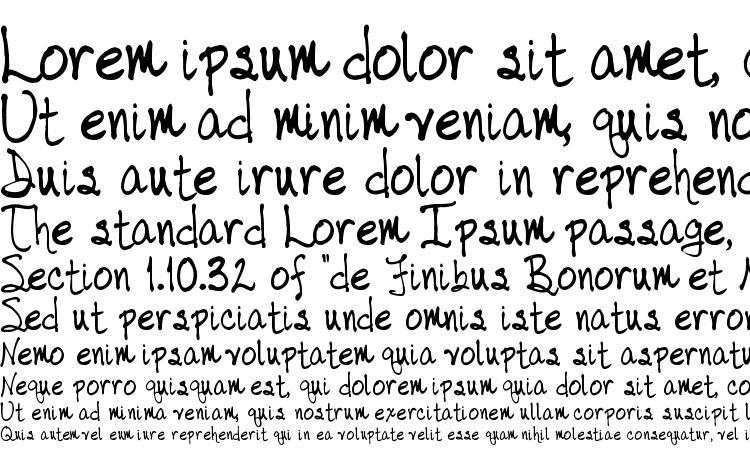 образцы шрифта tabor handwriting, образец шрифта tabor handwriting, пример написания шрифта tabor handwriting, просмотр шрифта tabor handwriting, предосмотр шрифта tabor handwriting, шрифт tabor handwriting