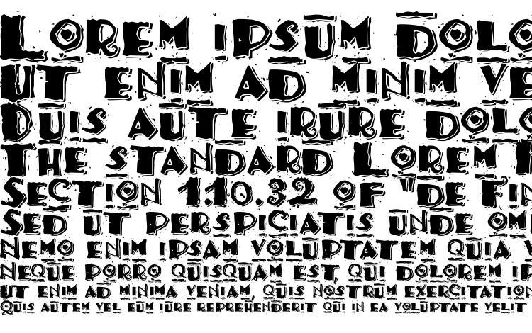 образцы шрифта Taco Modern, образец шрифта Taco Modern, пример написания шрифта Taco Modern, просмотр шрифта Taco Modern, предосмотр шрифта Taco Modern, шрифт Taco Modern