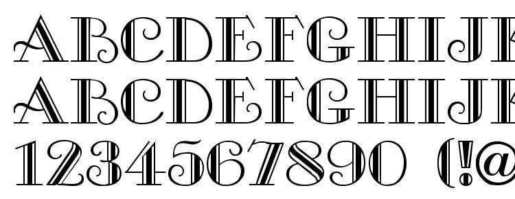 glyphs TACOMA Regular font, сharacters TACOMA Regular font, symbols TACOMA Regular font, character map TACOMA Regular font, preview TACOMA Regular font, abc TACOMA Regular font, TACOMA Regular font