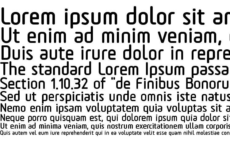 образцы шрифта Tadao Bold, образец шрифта Tadao Bold, пример написания шрифта Tadao Bold, просмотр шрифта Tadao Bold, предосмотр шрифта Tadao Bold, шрифт Tadao Bold