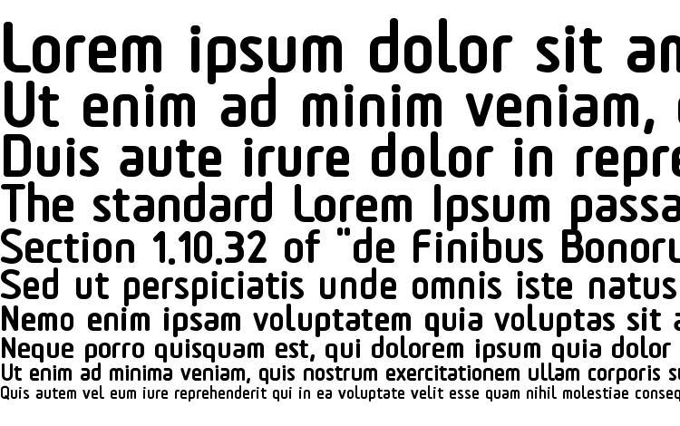 specimens Tadao ExtraBold font, sample Tadao ExtraBold font, an example of writing Tadao ExtraBold font, review Tadao ExtraBold font, preview Tadao ExtraBold font, Tadao ExtraBold font