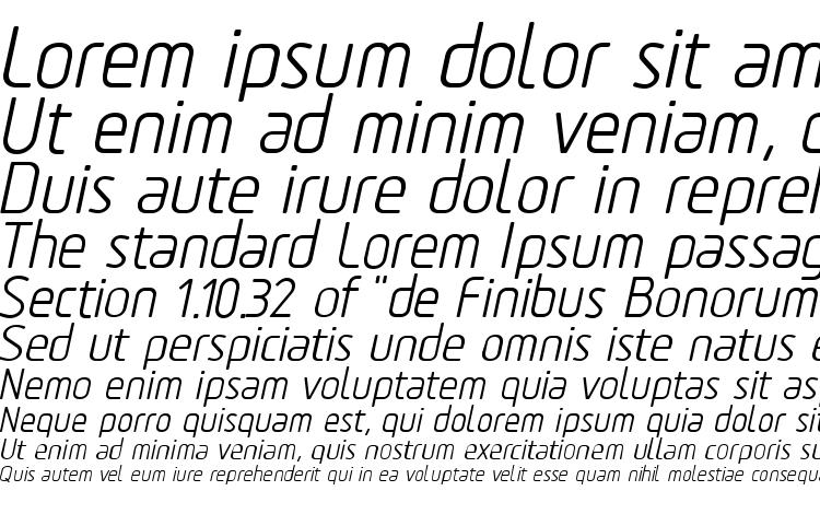 образцы шрифта Tadao Italic, образец шрифта Tadao Italic, пример написания шрифта Tadao Italic, просмотр шрифта Tadao Italic, предосмотр шрифта Tadao Italic, шрифт Tadao Italic