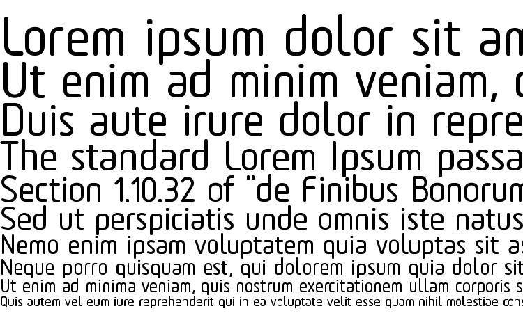 specimens Tadao Medium font, sample Tadao Medium font, an example of writing Tadao Medium font, review Tadao Medium font, preview Tadao Medium font, Tadao Medium font