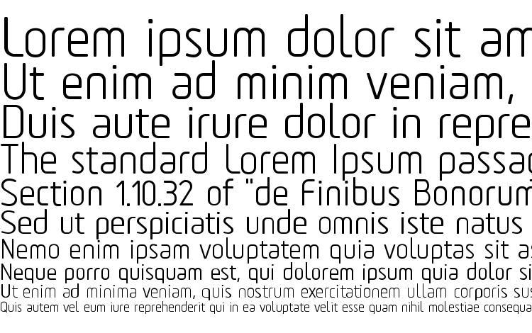 образцы шрифта Tadao Regular, образец шрифта Tadao Regular, пример написания шрифта Tadao Regular, просмотр шрифта Tadao Regular, предосмотр шрифта Tadao Regular, шрифт Tadao Regular