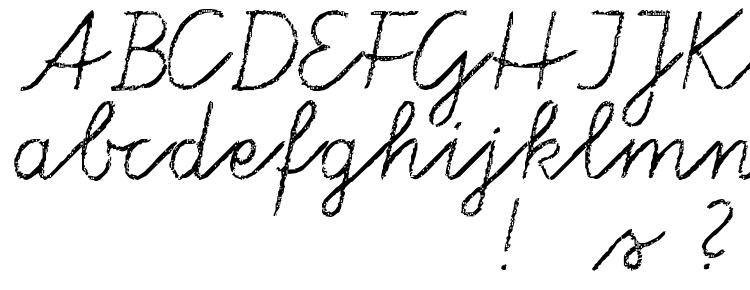 глифы шрифта Tafelschrift, символы шрифта Tafelschrift, символьная карта шрифта Tafelschrift, предварительный просмотр шрифта Tafelschrift, алфавит шрифта Tafelschrift, шрифт Tafelschrift