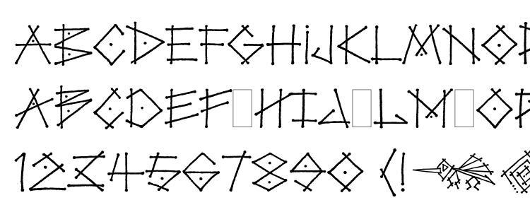 глифы шрифта Tag LET Plain.1.0, символы шрифта Tag LET Plain.1.0, символьная карта шрифта Tag LET Plain.1.0, предварительный просмотр шрифта Tag LET Plain.1.0, алфавит шрифта Tag LET Plain.1.0, шрифт Tag LET Plain.1.0
